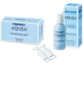 ACQUASAL 20FL 5ML