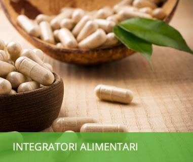 integratori-per-l-alimentazione